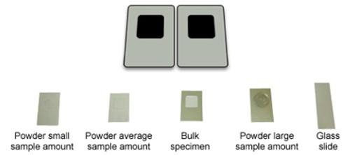 图3 各种样品试片.jpg